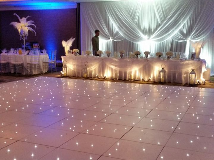 Tmx Floor For Ad Crop 51 658803 Wilkes Barre, PA wedding dj