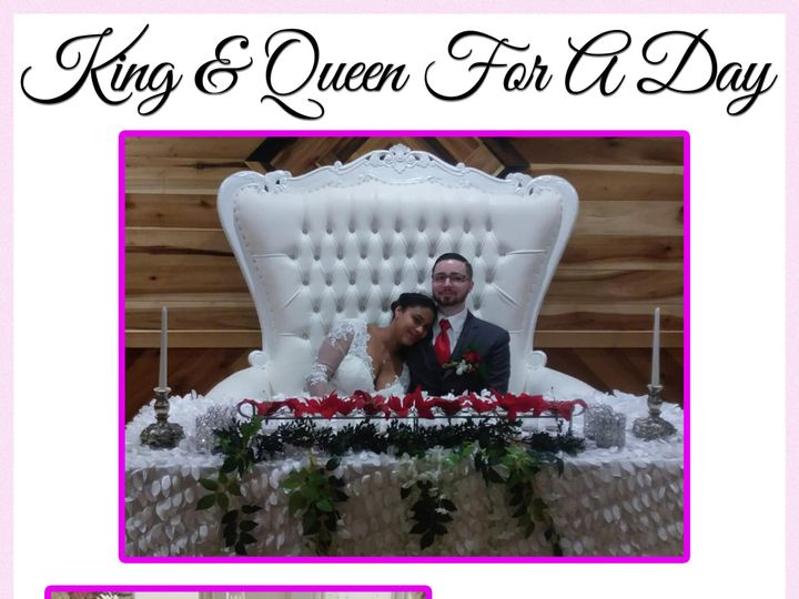 Tmx Love Seat And Chairs Copy 51 658803 1565553226 Wilkes Barre, PA wedding dj