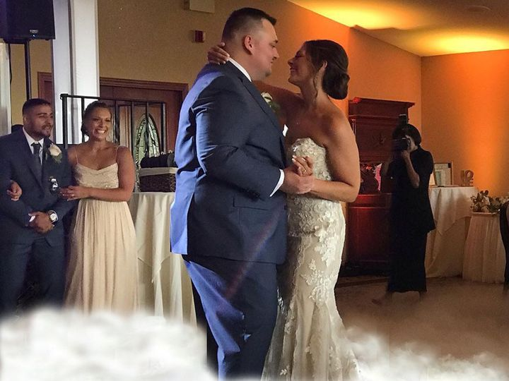 Tmx Morgan Sandro Cloud Stroudsmoor 51 658803 1565551387 Wilkes Barre, PA wedding dj