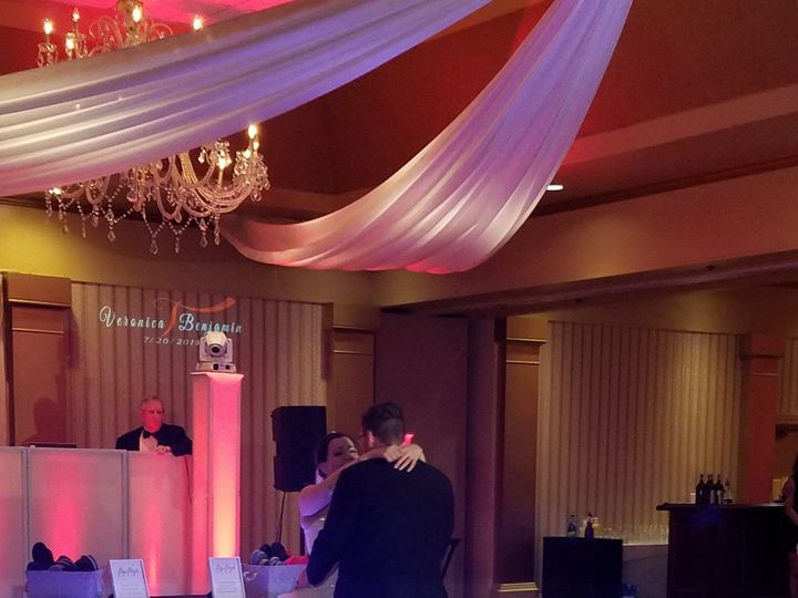 Tmx Vl 51 658803 1565551545 Wilkes Barre, PA wedding dj