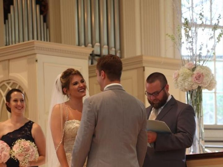 Tmx 1473007582483 Chapel Akron wedding officiant