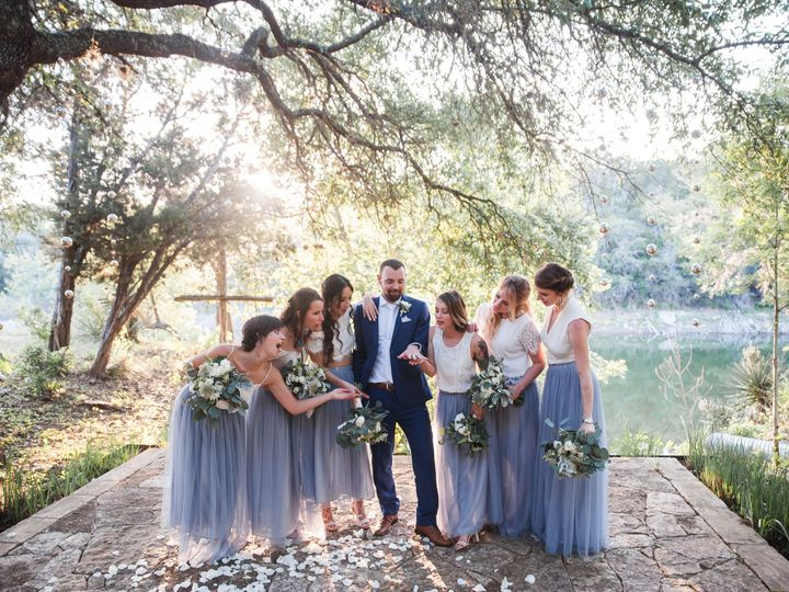 Tmx  Sp28740 51 588803 Austin, TX wedding dj