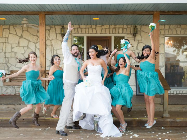 Tmx Anw Derekvwedding20150711 1995 2 51 588803 Austin, TX wedding dj