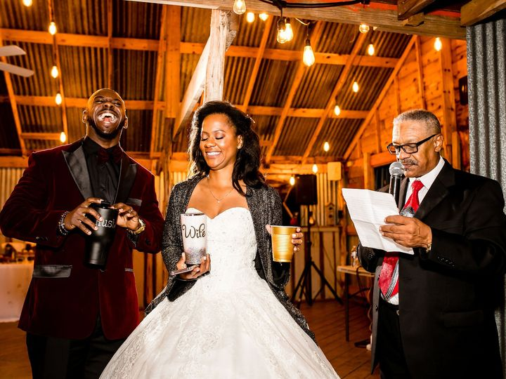 Tmx Creatrix Photography 322 51 588803 160136194165561 Austin, TX wedding dj