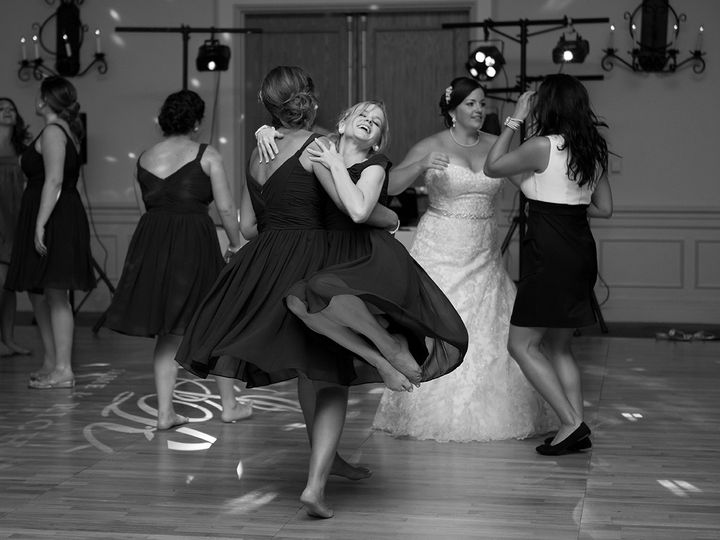 Tmx Jonathondartphoto 21 Of 30 2 51 588803 Austin, TX wedding dj