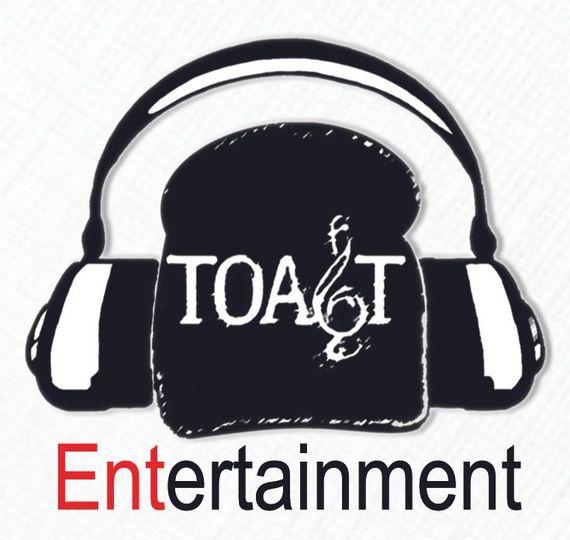 toast logo hirez 51 588803 v1