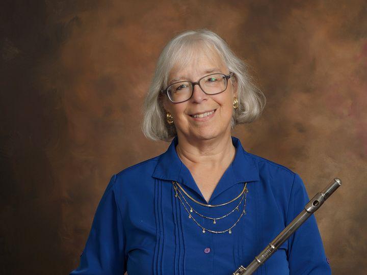 Tmx Flute 1 51 1029803 Silverdale, Washington wedding ceremonymusic