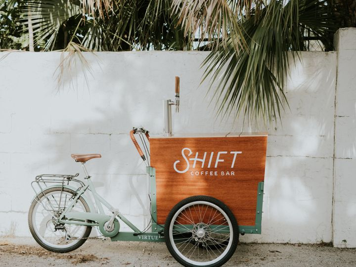 Tmx Doniececeshiftcoffee 123 51 1049803 Fort Myers, FL wedding catering