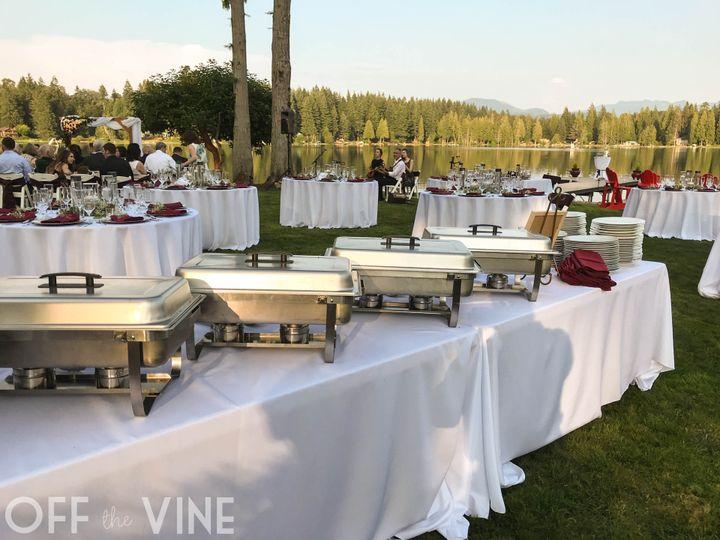 Tmx Photo Jul 28 7 02 19 Pm 51 1949803 158407377960566 Redmond, WA wedding catering