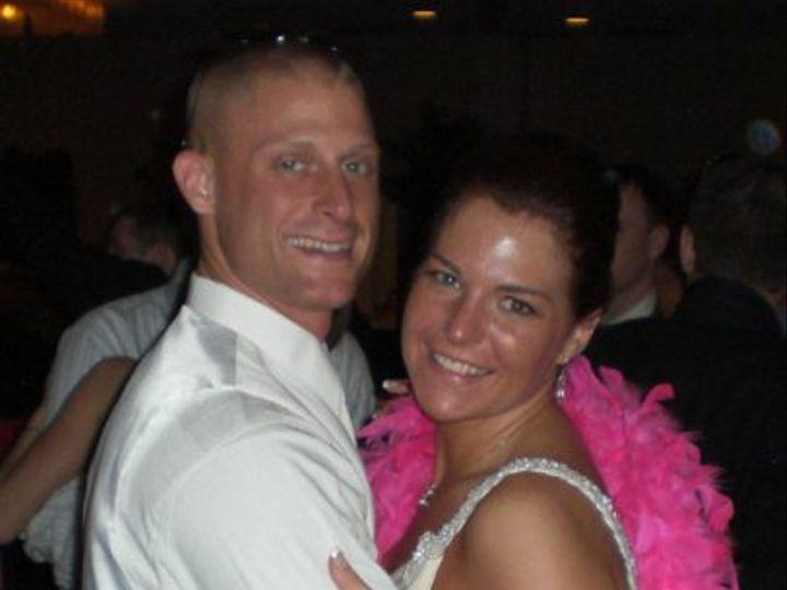 Tmx 1324401396538 12BrideGroom Willoughby, OH wedding dj