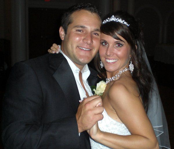 Tmx 1324401732964 9BrideGroom Willoughby, OH wedding dj