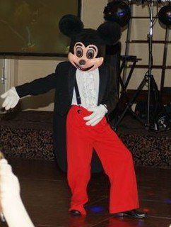 Tmx 1324402763306 MickeyMouse Willoughby, OH wedding dj