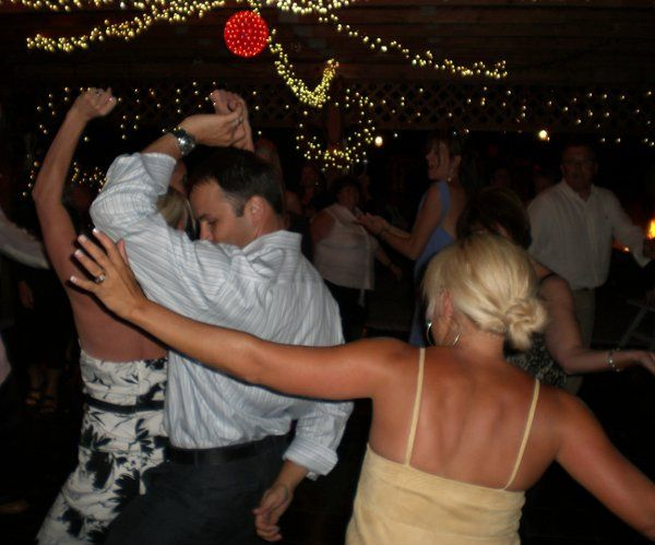 Tmx 1324405785272 43Dancing7 Willoughby, OH wedding dj