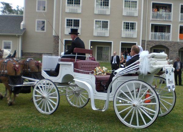Tmx 1324424326089 Ceremony5 Willoughby, OH wedding dj