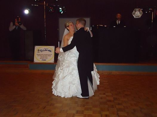 Tmx 1429552199031 10262203101026682173928745095399238156281802n Willoughby, OH wedding dj