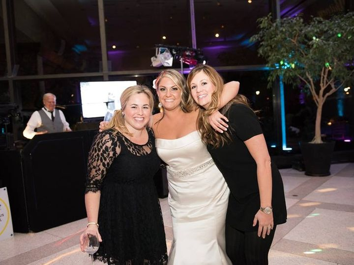 Tmx 1429552244625 101532248779202691154364410898633866639n Willoughby, OH wedding dj