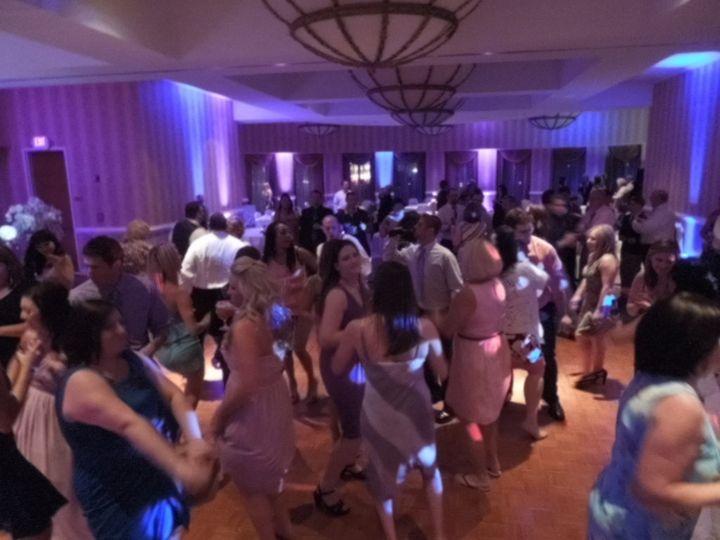 Tmx 1429552931894 Dscn0229 Willoughby, OH wedding dj