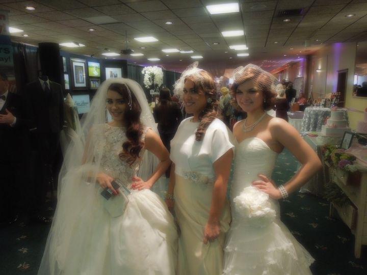 Tmx 1449712849623 035 Willoughby, OH wedding dj