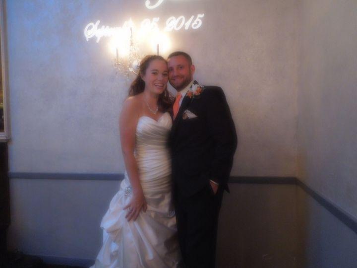 Tmx 1449713079069 032 Willoughby, OH wedding dj