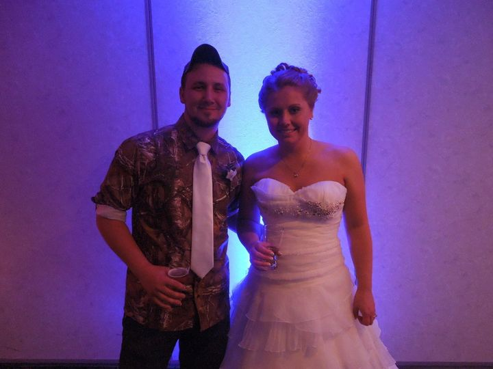 Tmx 1493218186915 017 Willoughby, OH wedding dj