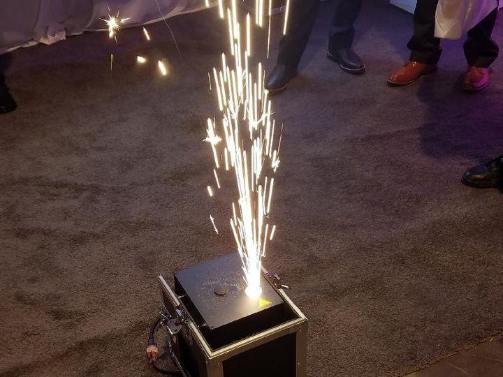 Tmx Fireworks 51 169803 161423317567443 Willoughby, OH wedding dj