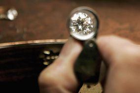 LSO Jewelers & Repair