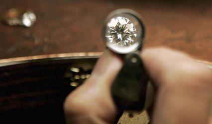 LSO Jewelers & Repair 1