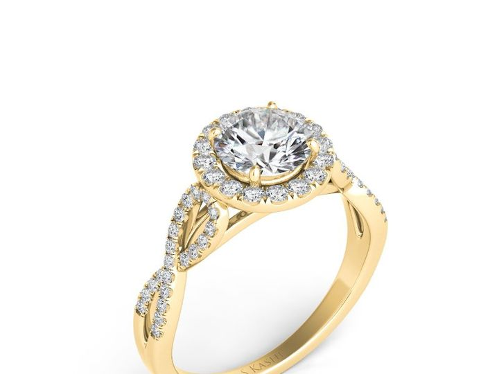 Tmx Lso Jewelers And Repair 02 51 1040903 Port Saint Lucie, FL wedding jewelry