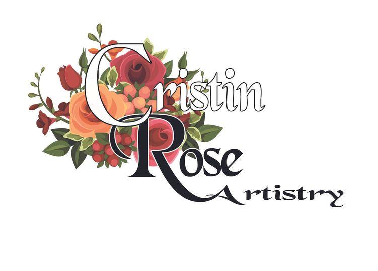 cristinrose logo