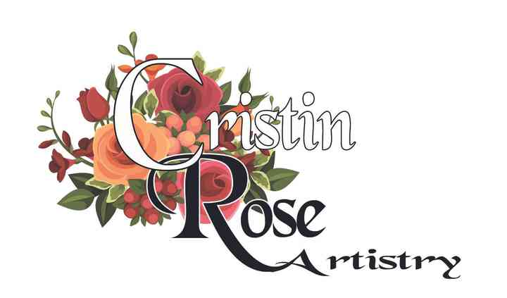 Cristin Rose Hair and Makup Artistry