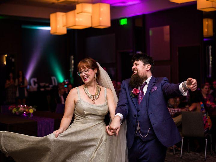 Tmx 1536262987 59cd6b8cdf3eb0ba 1536262984 760d00ede2479987 1536262983904 14 Claire Dylan Wedd Waynesville, NC wedding photography