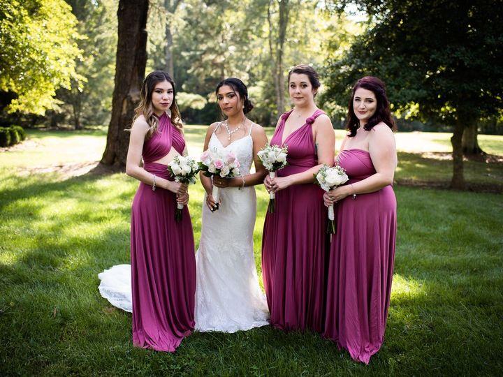 Tmx Amber Brandon Wedding 114 51 770903 1566244505 Waynesville, NC wedding photography