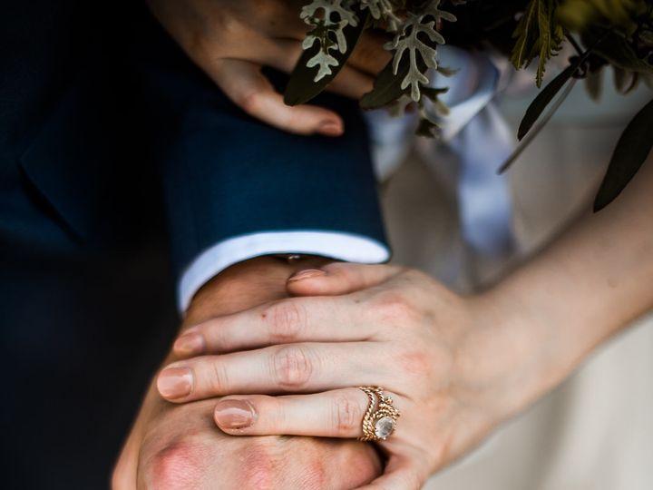 Tmx Ariella Jordan Wedding 397 51 770903 1566244515 Waynesville, NC wedding photography