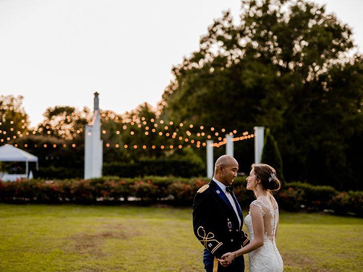 Tmx Ashley Sherwyn Wedding 685 1 51 770903 160579896433510 Waynesville, NC wedding photography