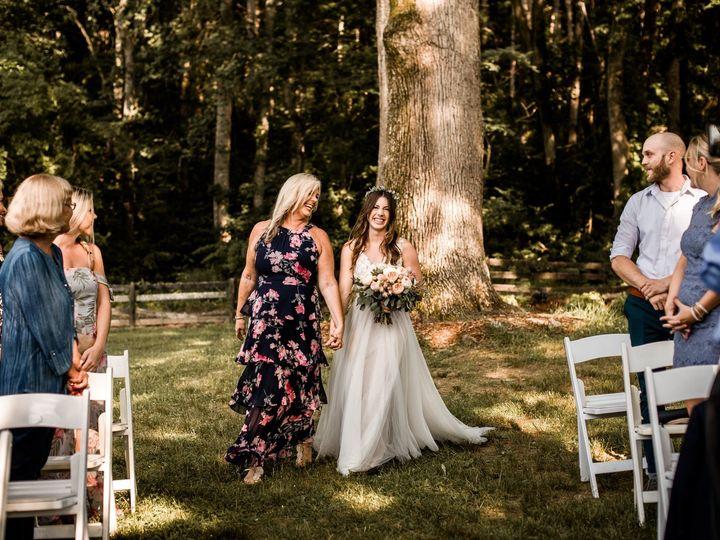 Tmx Audrey Conner Wedding 367 51 770903 1566244533 Waynesville, NC wedding photography
