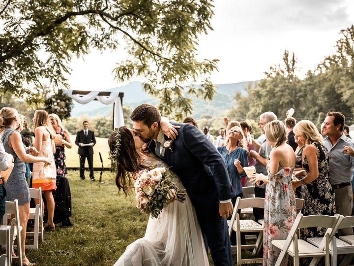Tmx Audrey Conner Wedding 450 51 770903 1566244538 Waynesville, NC wedding photography