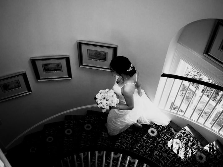 Tmx Boxwood Estate Wedding Wedding 73 51 770903 1566244791 Waynesville, NC wedding photography