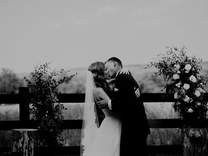 Tmx Caitlin Steven Wedding 332 51 770903 1566244544 Waynesville, NC wedding photography