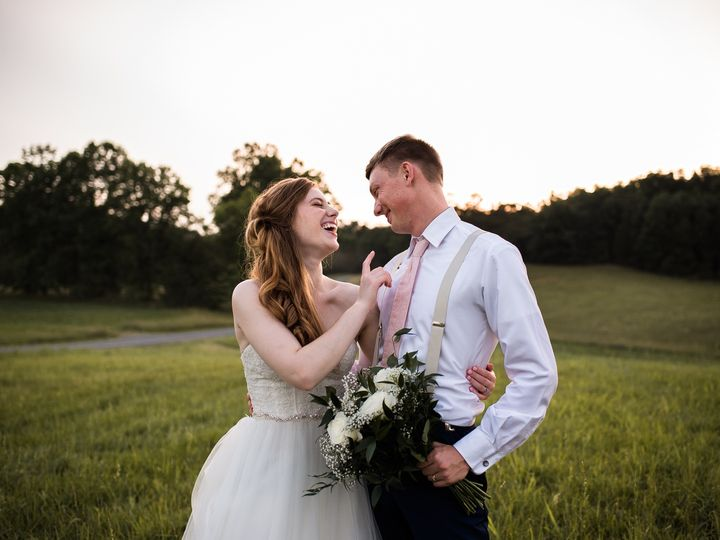 Tmx Caitlin Steven Wedding 611 51 770903 1566244550 Waynesville, NC wedding photography