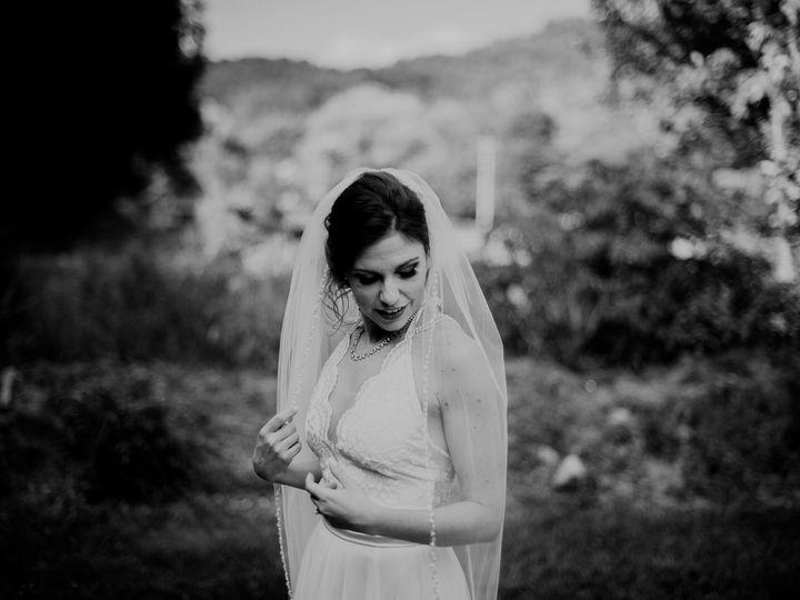 Tmx Carly John Wedding 434 51 770903 1566244554 Waynesville, NC wedding photography