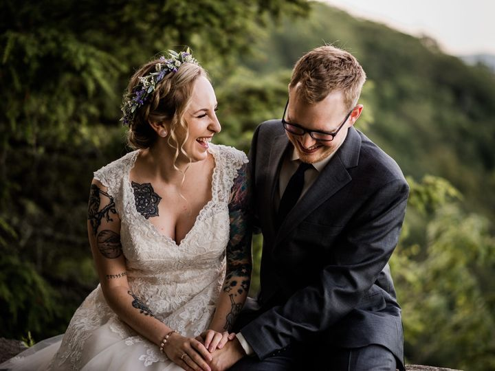 Tmx Cassandra Tyler Elopement 192 51 770903 1566244562 Waynesville, NC wedding photography