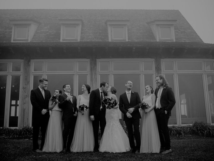 Tmx Daniel Christine Wedding 227 51 770903 1573674744 Waynesville, NC wedding photography