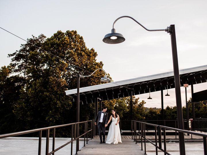Tmx Elizabeth Timothy Wedding 620 51 770903 1573674792 Waynesville, NC wedding photography
