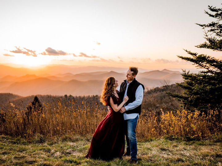Tmx Erin Mike Engagement 54 1 51 770903 160579896547697 Waynesville, NC wedding photography