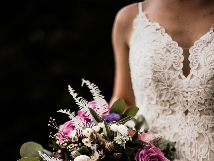 Tmx Inn At Tranquility Farm Bridal Session 134 51 770903 1566244754 Waynesville, NC wedding photography