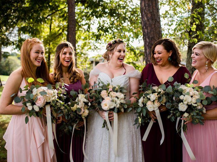 Tmx Jess Dash Wedding 127 51 770903 1566244588 Waynesville, NC wedding photography