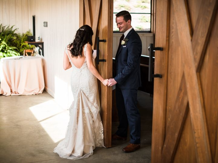 Tmx Jordan Andrew Wedding 290 51 770903 1566244595 Waynesville, NC wedding photography