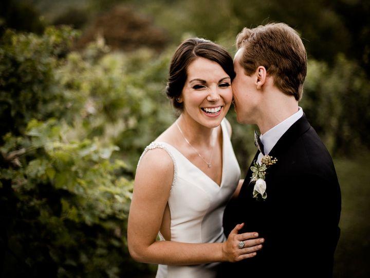 Tmx Laura Jd Wedding 628 51 770903 1573674891 Waynesville, NC wedding photography