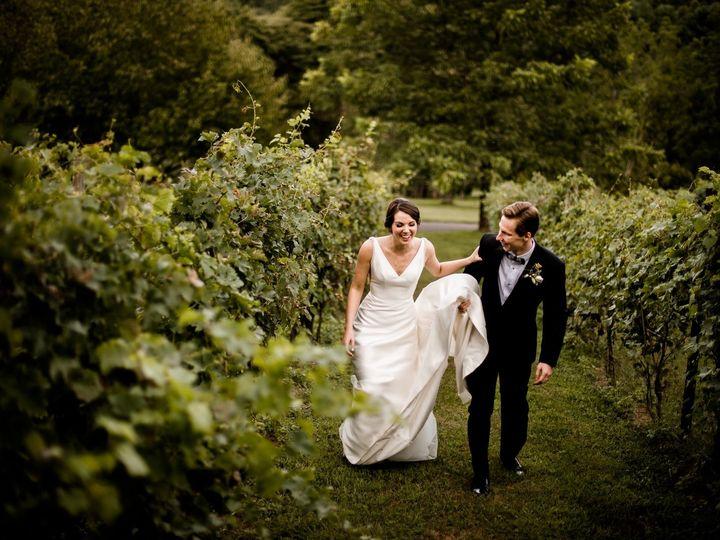 Tmx Laura Jd Wedding 653 51 770903 1573674937 Waynesville, NC wedding photography