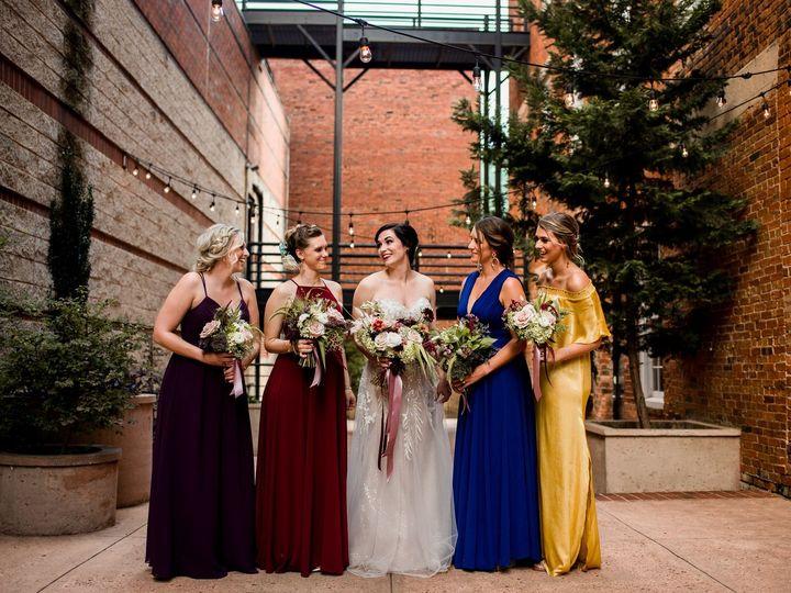 Tmx Lauren Rob Wedding 432 51 770903 1573674962 Waynesville, NC wedding photography